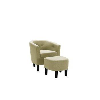 Easterling Velvet Slipper Chairs Regarding Favorite Easterling Velvet Slipper Chair – Wayfair (View 12 of 30)