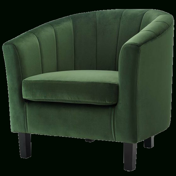 Emerald With Ziaa Armchairs (set Of 2) (View 13 of 30)