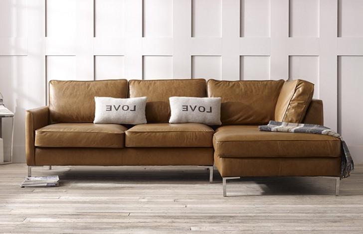 English Sofa (View 25 of 30)