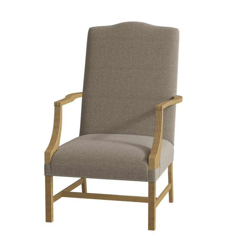 Essex Armchair With Regard To Newest Dara Armchairs (View 13 of 30)