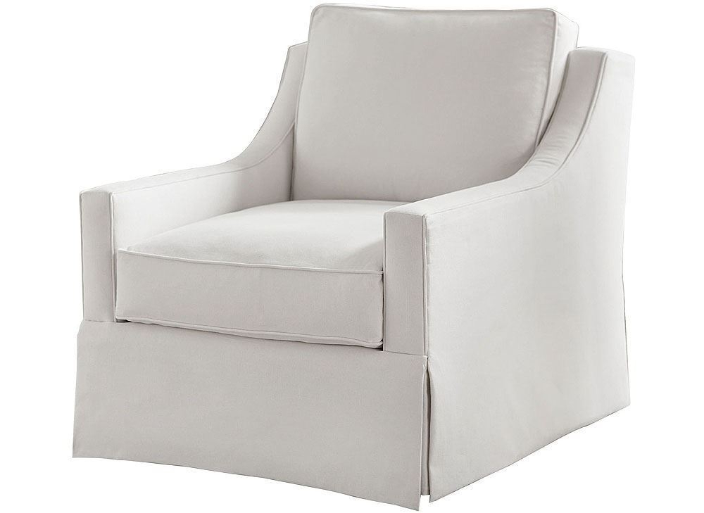 Exeter Side Chairs Throughout Current Mackie Discount Furniture (View 21 of 30)