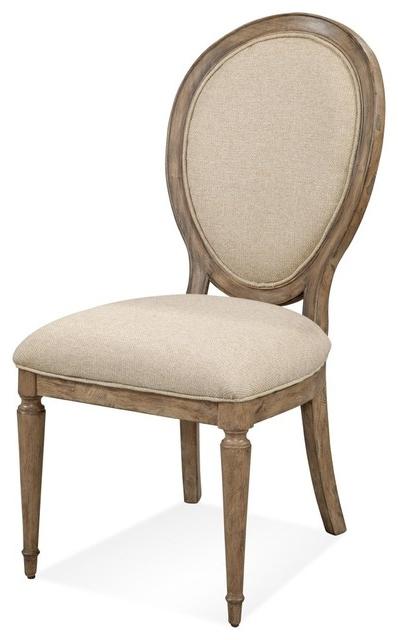 Famous Esmond Side Chairs, Set Of 2 Inside Esmund Side Chairs (set Of 2) (View 4 of 30)