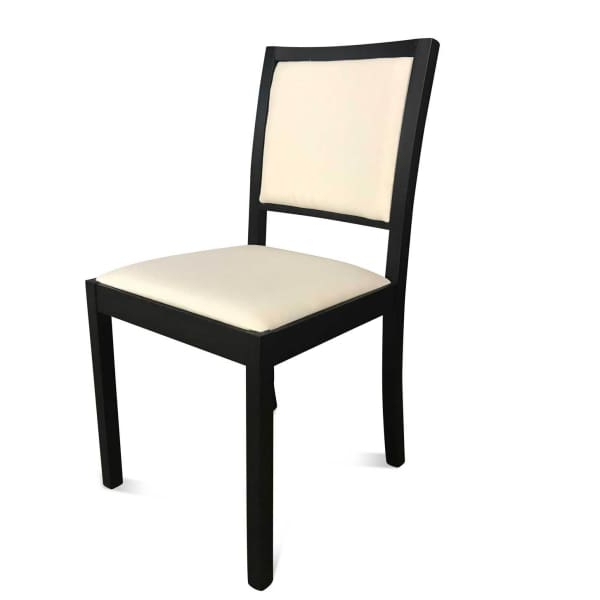Famous Fusto Cream Dining Chair For Aime Upholstered Parsons Chairs In Beige (View 26 of 30)