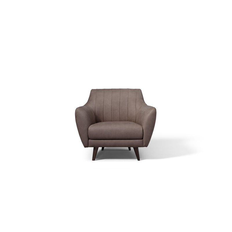 Famous Kendrick Armchair In Hiltz Armchairs (View 11 of 30)