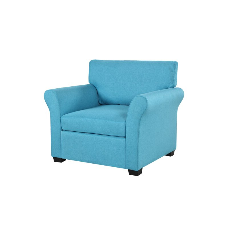 Famous Oglesby Armchairs In Oglesby Armchair (View 2 of 30)