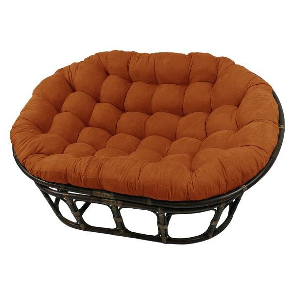 Famous Rosati Mongolian Fur Papasan Chairs Inside Papasan Chair (View 21 of 30)