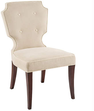 Fashionable Aaliyah Parsons Chairs Intended For Fashion Look Featuring Asstd National Brand Furniture And (View 18 of 30)