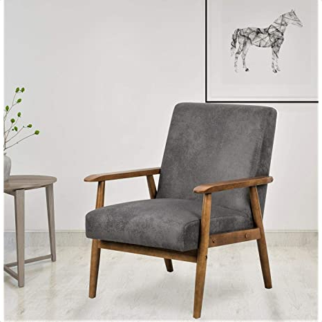 Featured Photo of Beachwood Arm Chairs