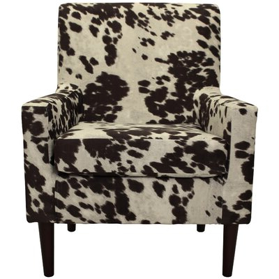 Fashionable Donham Armchair – Allmodern Regarding Donham Armchairs (View 20 of 30)