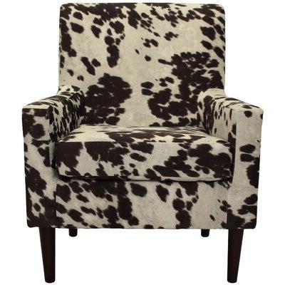 Fashionable Donham Armchair – Allmodern Regarding Donham Armchairs (View 20 of 30)