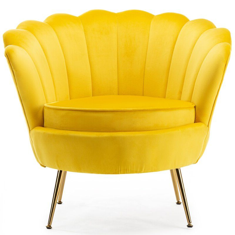Favorite Autenberg Armchairs With Furniture Arrangement: 500+ Ideas In (View 17 of 30)