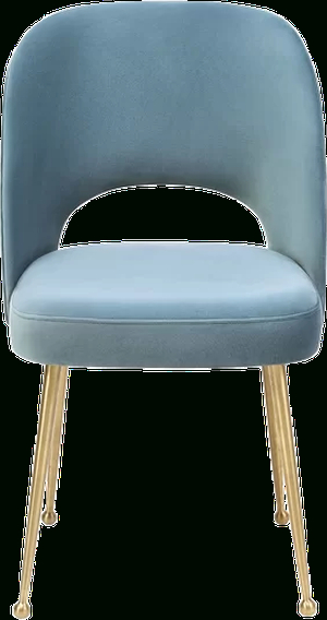 Favorite Cohutta Armchairs Pertaining To Side Chair (View 19 of 30)