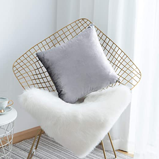 Favorite Fuzzy Papasan Cushion Cover Within Orndorff Tufted Papasan Chairs (View 26 of 30)