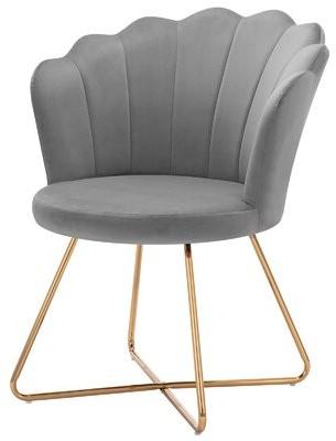 Favorite Papasan Chair (View 17 of 30)