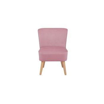 Freshour Slipper Chair – Wayfair Inside Most Recent Wadhurst Slipper Chairs (View 9 of 30)