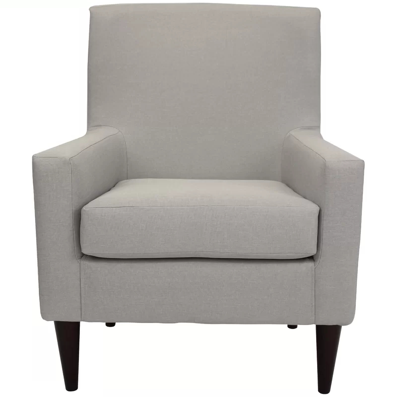 Furniture, Armchair, Chair Within Current Donham Armchairs (View 13 of 30)