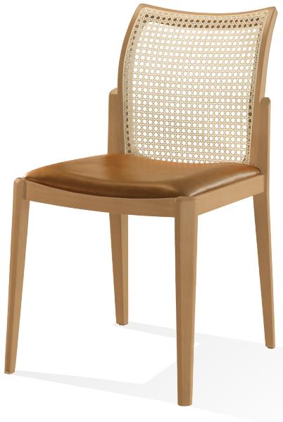 Furniture, Chair, Elegant Furniture (View 20 of 30)