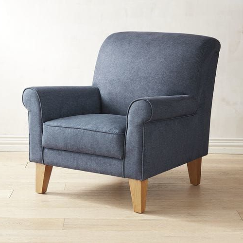 Furniture, Comfy Chairs For Oglesby Armchairs (View 13 of 30)