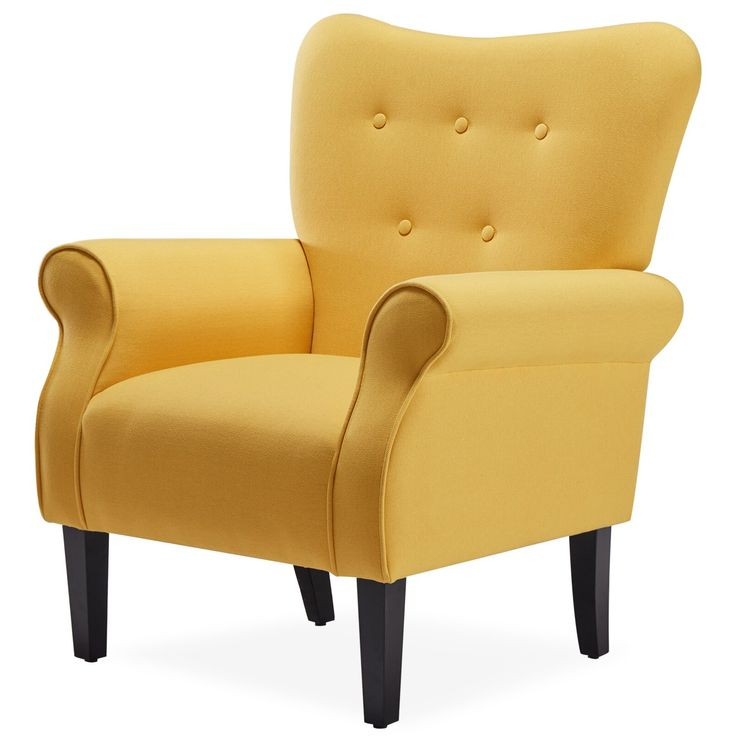 Furniture, Furniture Design Living Room (View 3 of 30)