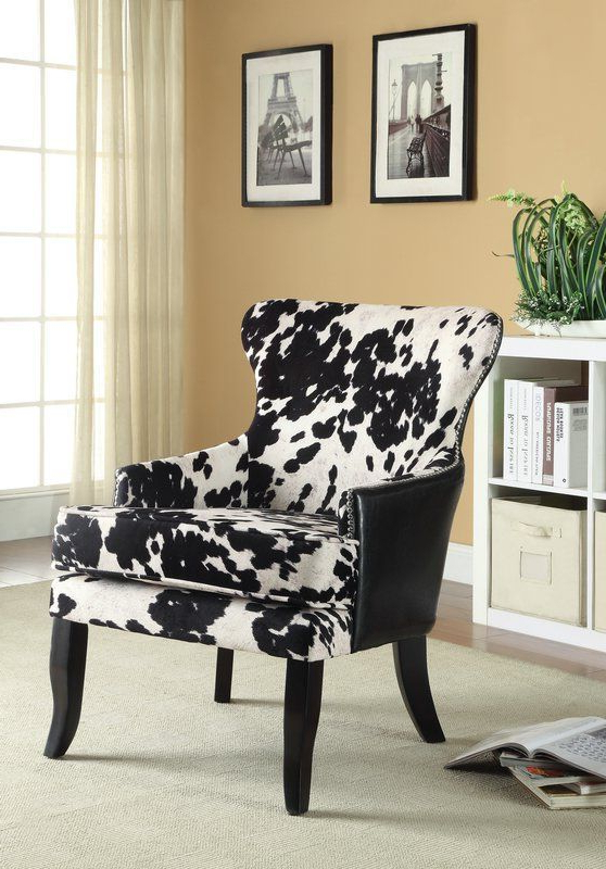 Furniture Uk Pertaining To Lucea Faux Leather Barrel Chairs And Ottoman (View 19 of 30)