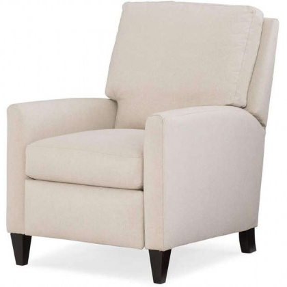 Gallin Wingback Chairs With Regard To Most Recently Released Leather Furniture (View 21 of 30)