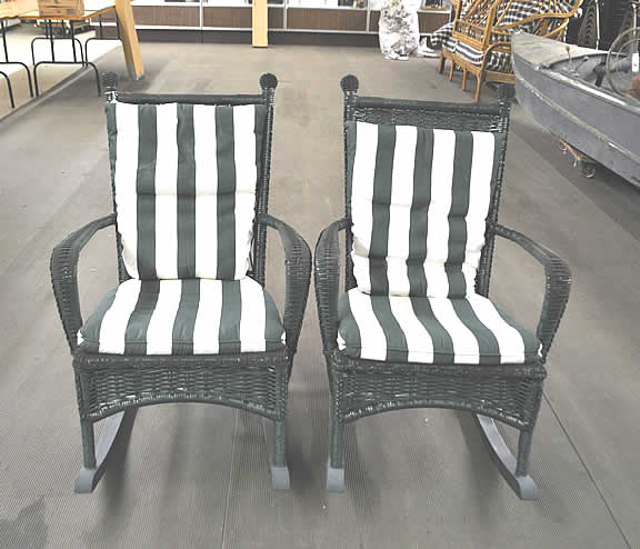Giguere Barrel Chairs For Most Up To Date Giguere Auction – Upcoming Auction Listing (View 18 of 30)