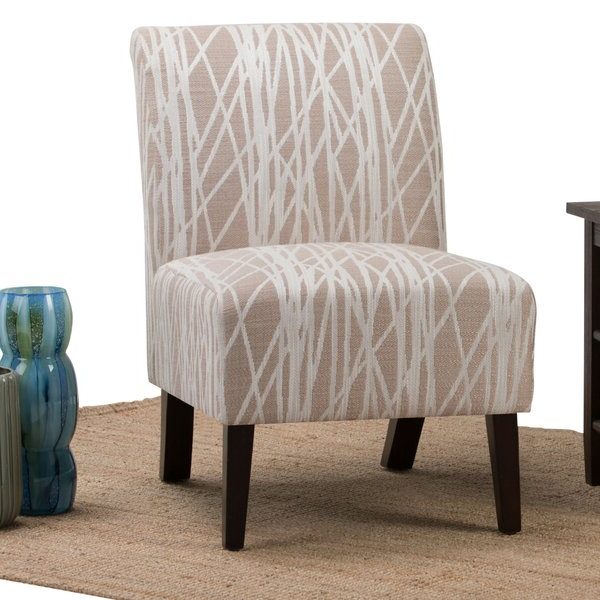 Goodspeed Slipper Chairs (set Of 2) Pertaining To Most Popular Https://sofas4.teaorwine/sitemap Video Oak Cabinets (View 21 of 30)