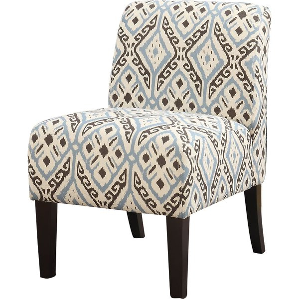 Goodspeed Slipper Chairs (set Of 2) Throughout Fashionable Https://sofas4.teaorwine/sitemap Video Oak Cabinets (View 19 of 30)