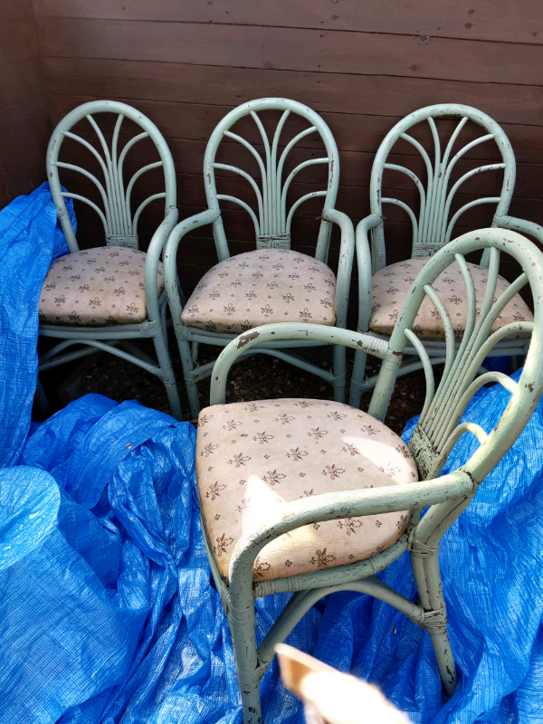 Gumtree Within Filton Barrel Chairs (View 29 of 30)