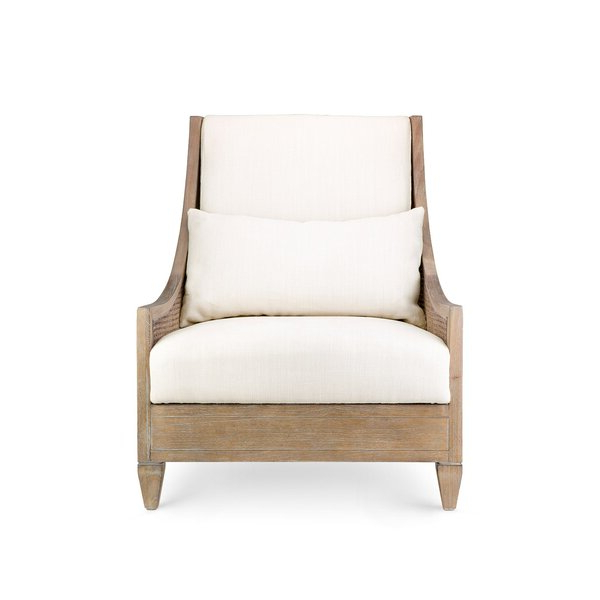 Haleigh Armchairs Pertaining To Favorite Raleigh Armchair (View 14 of 30)