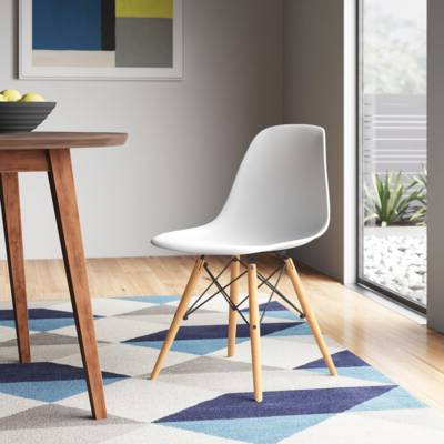Harland Polyurethane Task Chair & Reviews (View 10 of 30)