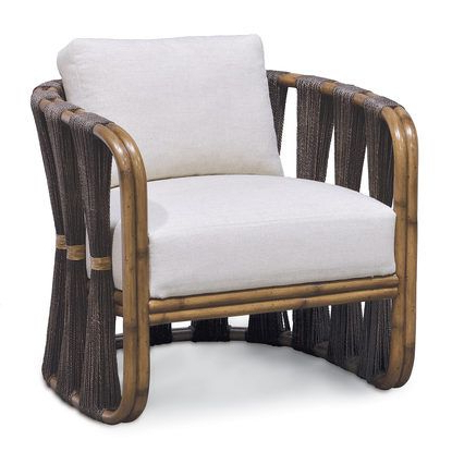 Harmoni Armchairs With Favorite Http://www (View 5 of 30)