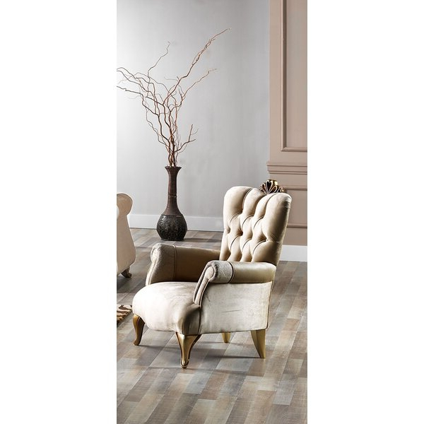 Harmoni Armchairs With Popular Harmony Armchair (View 2 of 30)