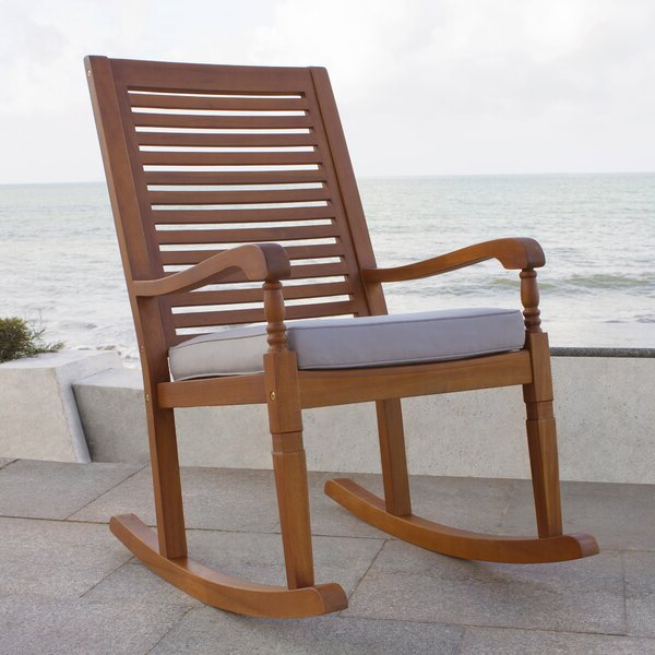 Harmony Chair In Well Known Harmoni Armchairs (View 26 of 30)