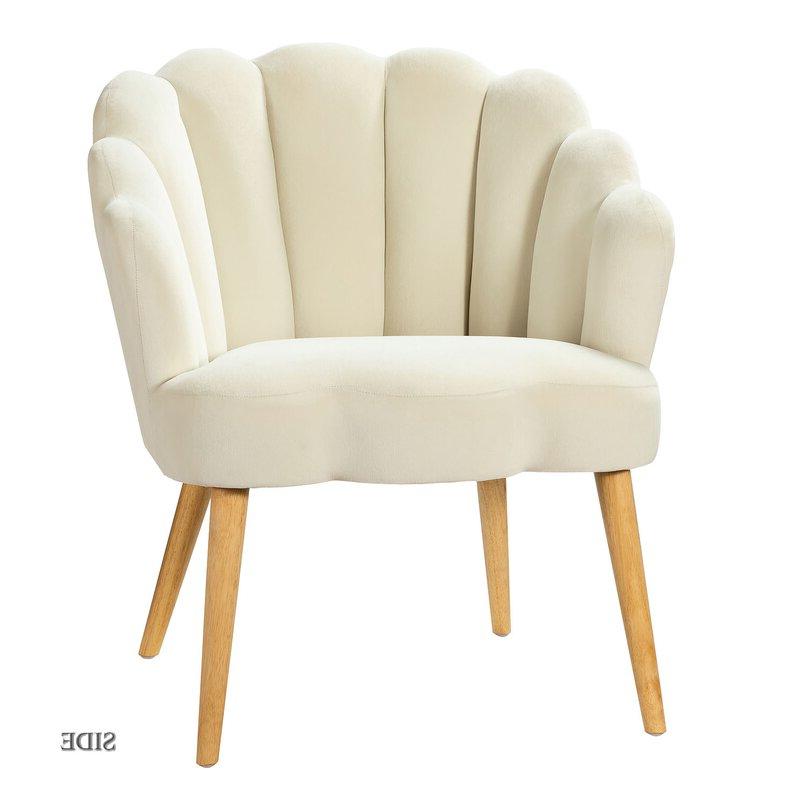 Helder Armchair – Wayfair With Latest Helder Armchairs (View 2 of 30)