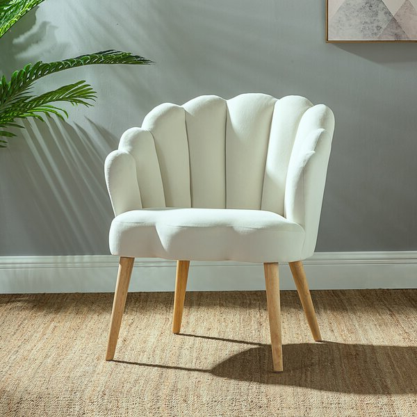 Helder Armchair With Well Known Helder Armchairs (View 5 of 30)