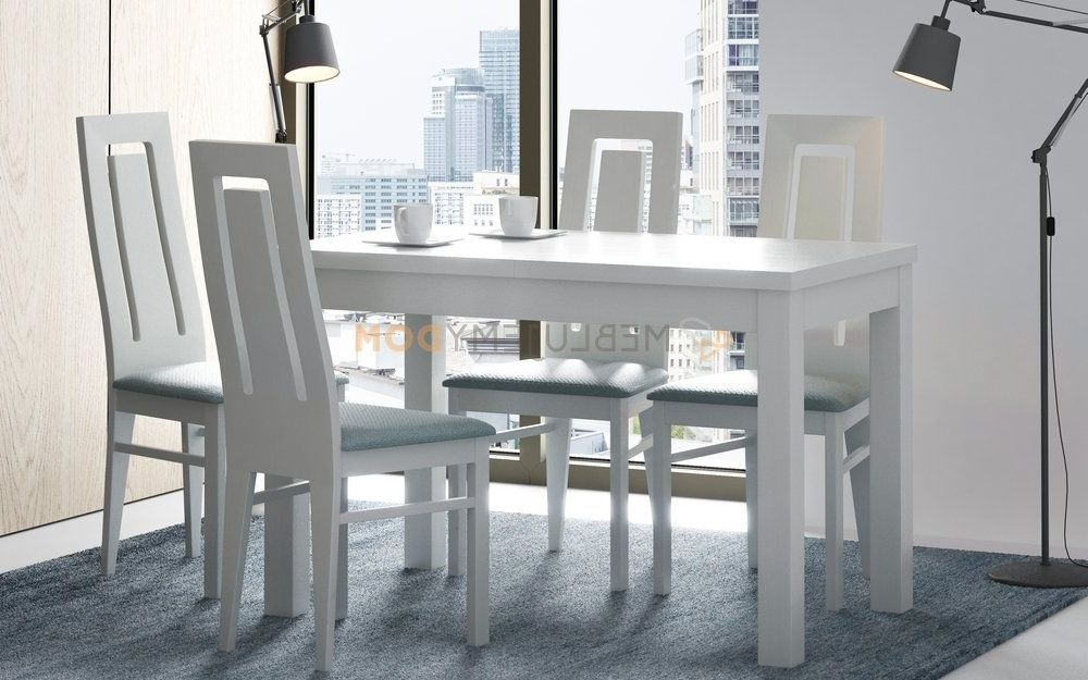 Helder Armchairs With Regard To Most Current Table Helder (View 11 of 30)