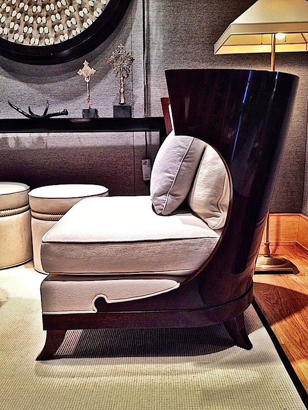 Hiltz Armchairs Inside Most Popular High Point Picks (View 17 of 30)