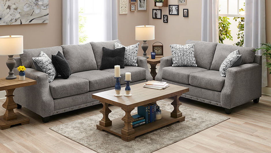 Home Of With Regard To Most Up To Date Live It Cozy Armchairs (View 27 of 30)