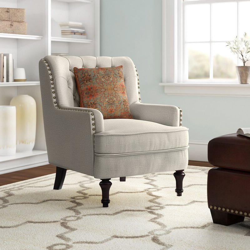 Featured Photo of Jayde Armchairs