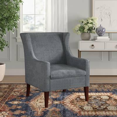 Joss & Main In Daleyza Slipper Chairs (View 21 of 30)