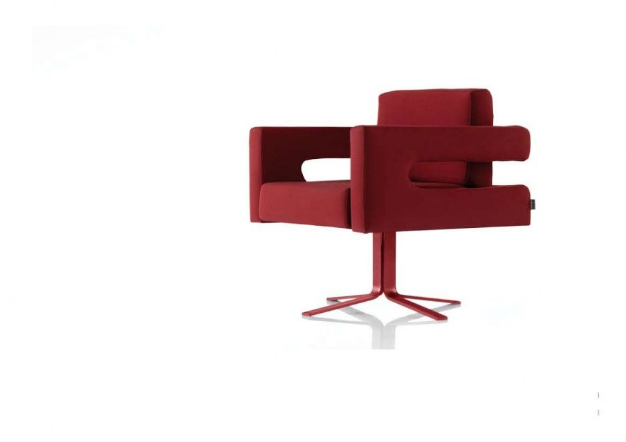 Latest Draco Armchairs Inside Camelot Armchair (View 18 of 30)