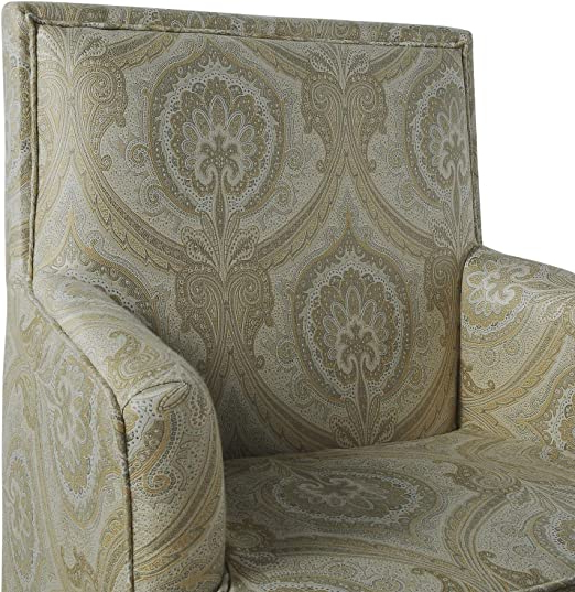 Latest Filton Barrel Chairs For Amazon: Filton Armchair Modern Living Room Bedroom (View 18 of 30)