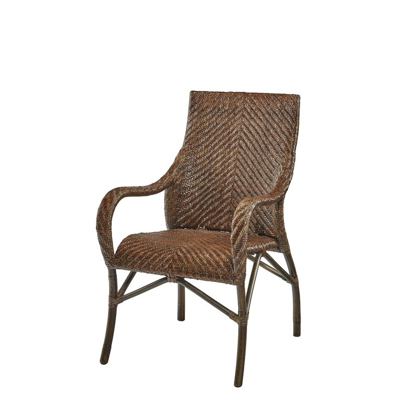 """Latest Louisburg Armchairs Throughout Louisburg 20"""" Armchair (View 9 of 30)"""