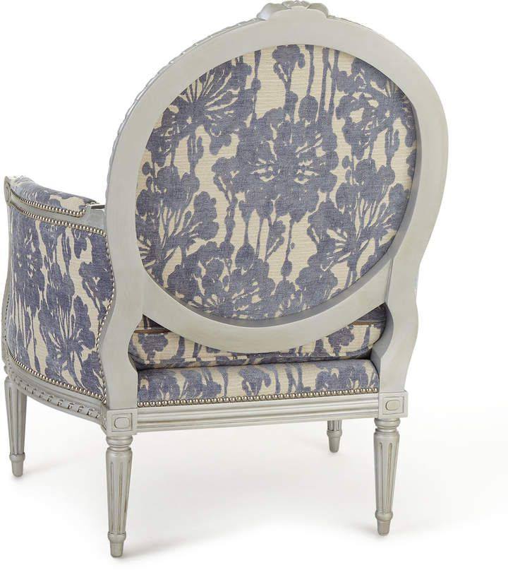 Latest Massoud Georgina Bergere Chair #sponsored , #affiliate Throughout Georgina Armchairs (set Of 2) (View 29 of 30)
