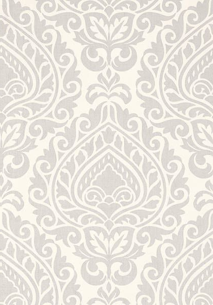 Latest Pin On Daring Damasks For Suki Armchairs By Canora Grey (View 8 of 30)
