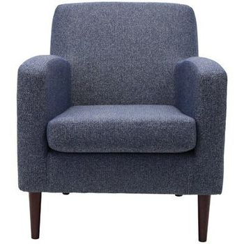 Leppert Armchairs In Recent Doerun Armchair – Wayfair (View 17 of 30)