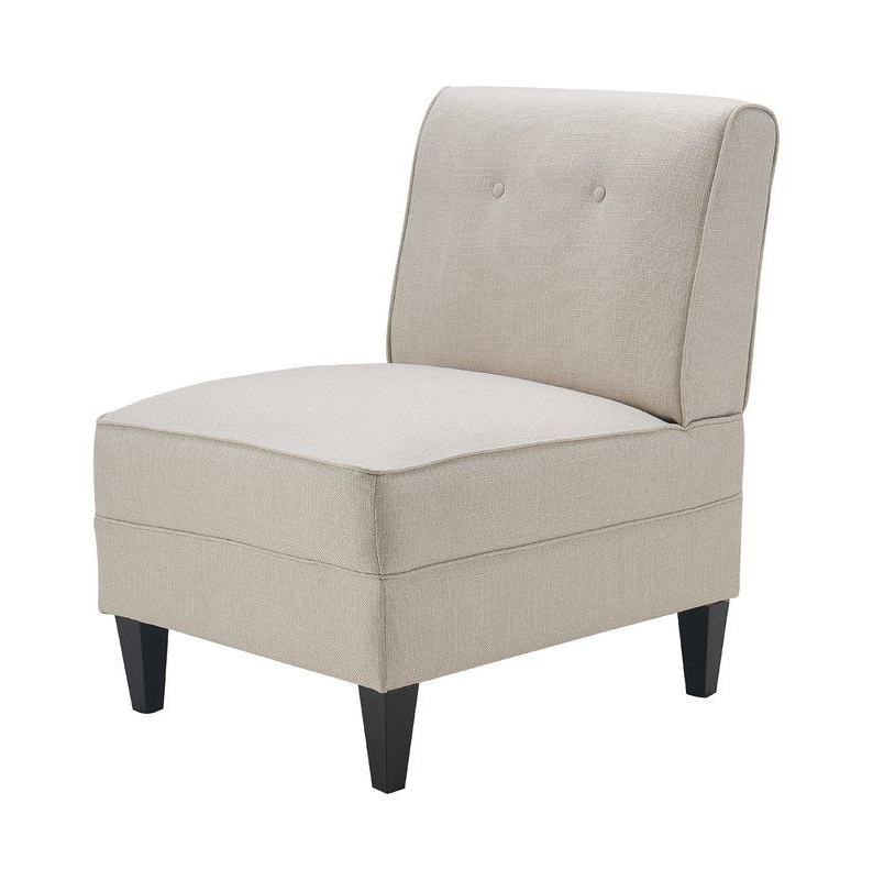 Featured Photo of Gozzoli Slipper Chairs