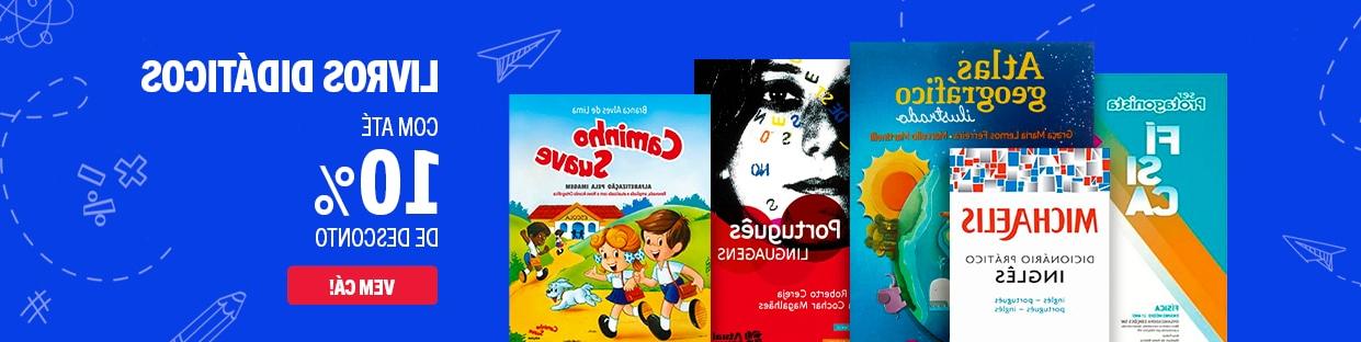 Livros E Best Sellers Casas (View 23 of 30)