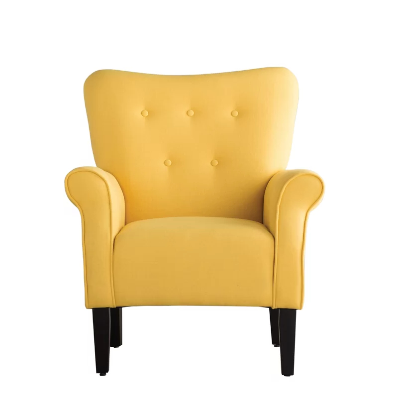 Featured Photo of Louisburg Armchairs